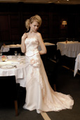 Dress Photo [CB-032]